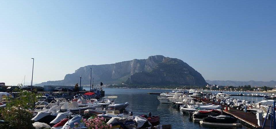 Chi siamo - Boat Service Mondello - Noleggio Gommoni Palermo
