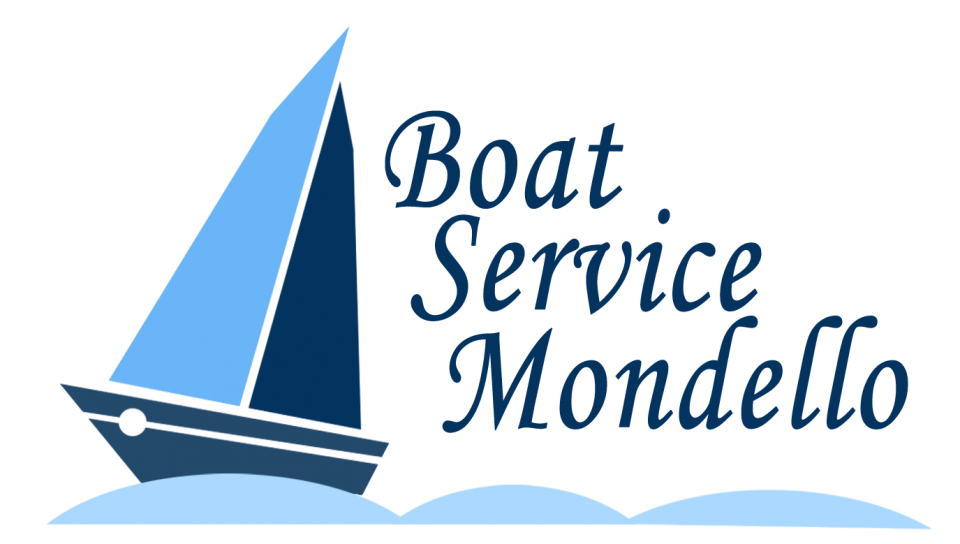 Boat Service Mondello | Privacy Policy - Boat Service Mondello