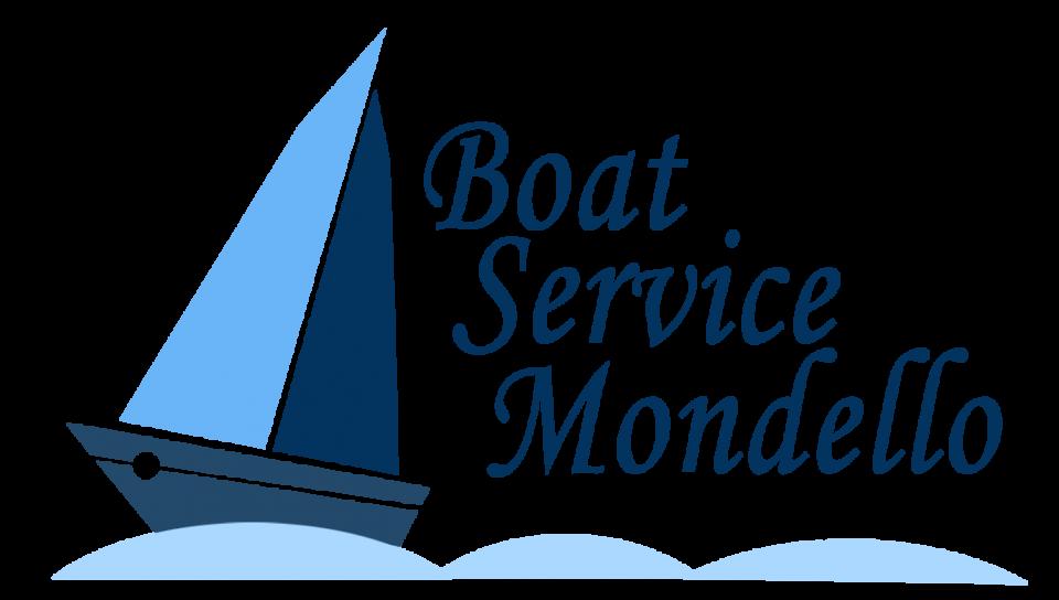 Boat Service Mondello | Boat Rental - Boat Service Mondello
